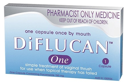 Generic Diflucan (Fluconazole) >>> Buy Diflucan Online on yogurt to fight infection, fungal sinus infection, diflucan rash,