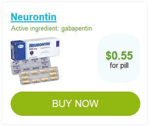 Gabapentin for sale